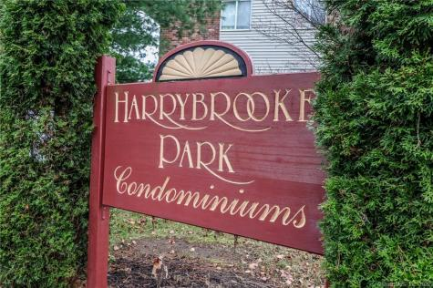 32 Harry Brook New Milford CT 06776