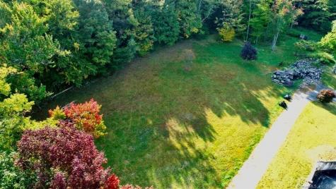 52 Lovely Winchester CT 06098