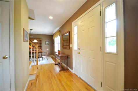 264 South Plymouth CT 06782