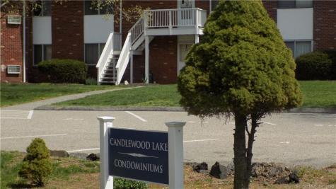 26 Candlewood Lake New Milford CT 06776