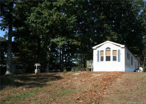 80 Pacemaker Norwich CT 06360