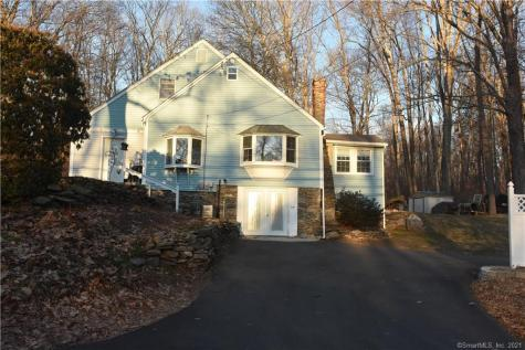 142 Daly Coventry CT 06238