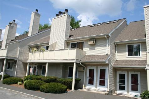 37 Willow New Milford CT 06776