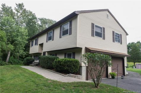 53 Meadowland New Milford CT 06755