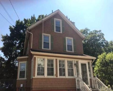 12 Crouch New London CT 06320