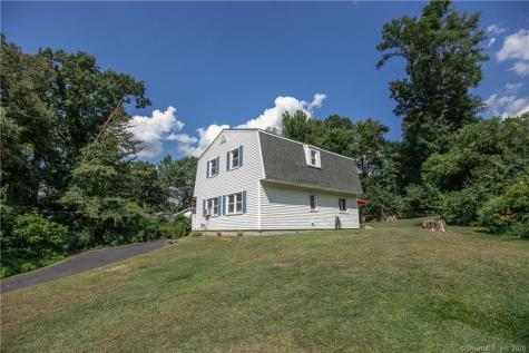 10 Sterling New Milford CT 06776