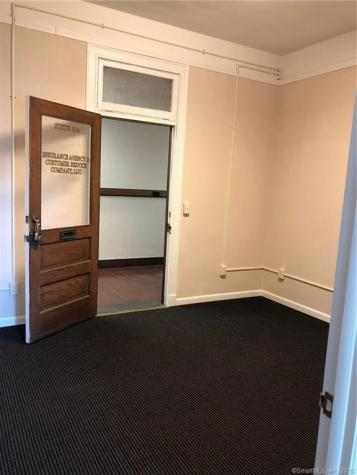 300 State New London CT 06320