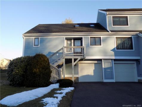 62 Cannon Ridge Watertown CT 06795