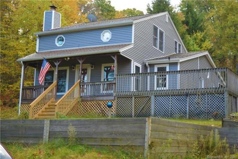 5 Lakeview Plymouth CT 06786