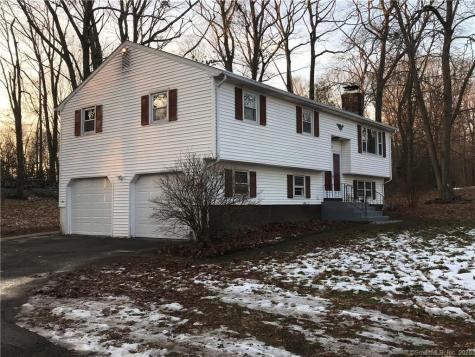 457 North Harwinton Plymouth CT 06786