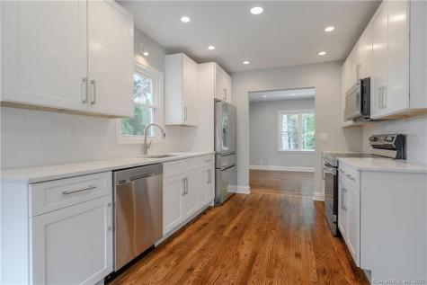40 Prospect Hill Road New Milford CT 06776