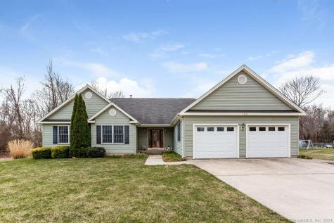 104 Town Hill Plymouth CT 06786