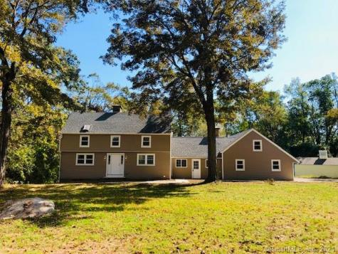 175 Mill Plain Branford CT 06405