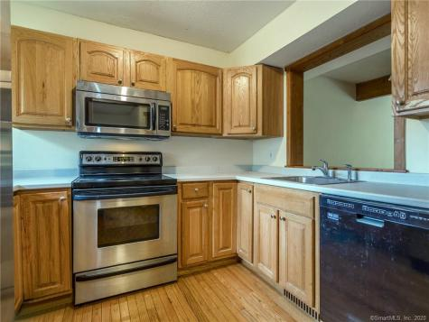 14 Upper Woodbury CT 06798