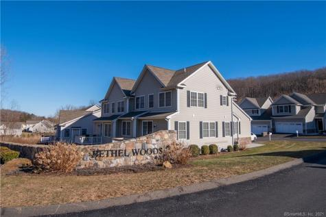 10 Forest Bethel CT 06801