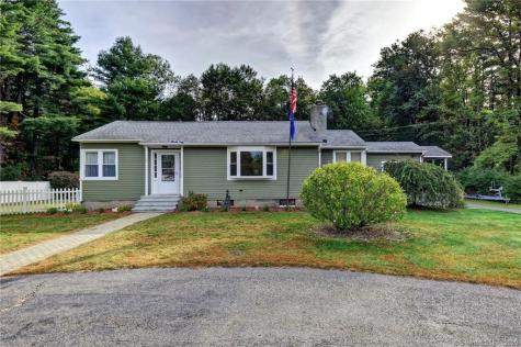 39 Harris Litchfield CT 06759