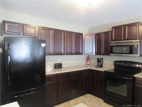 264 Willow New Milford CT 06776