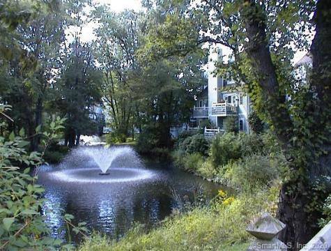 321 Old Pond Norwich CT 06360