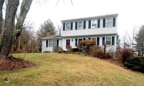 8 Grove New Milford CT 06755