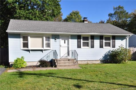 164 Torringford West Torrington CT 06790