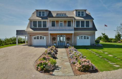 6 Mohegan Old Saybrook CT 06475