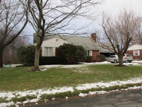 138 Whitewood Torrington CT 06790