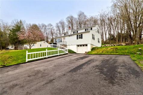 39 Kayview Bethel CT 06801