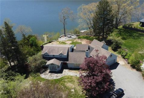 11 Oswegatchie Road Waterford CT 06385