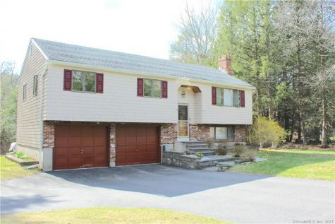 341 Colebrook Road Winchester CT 06098