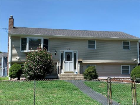 49 Ring Groton CT 06340