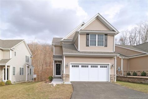 7 Forest Bethel CT 06801