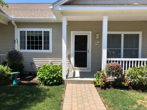 174 Wallens Winchester CT 06098