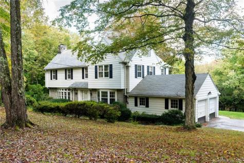 202 Central Middlebury CT 06762