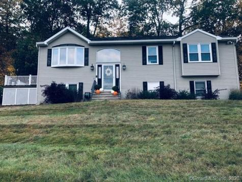 1507 Highland Torrington CT 06790