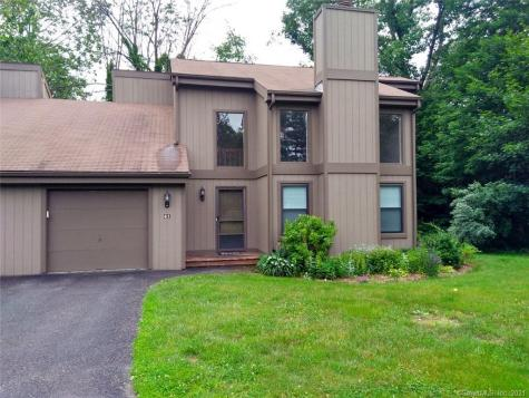 41 East Meadow Road Southbury CT 06488