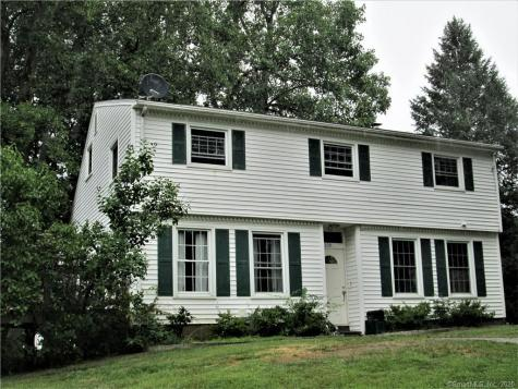 259 Chestnut Land New Milford CT 06776