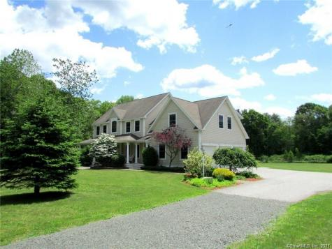 55 Pine View Plymouth CT 06786