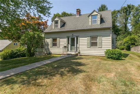 5 Prospect Street Plymouth CT 06786