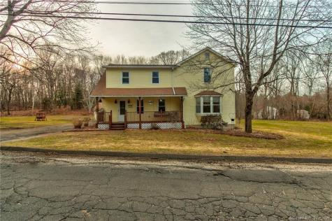 316 Allentown Plymouth CT 06786