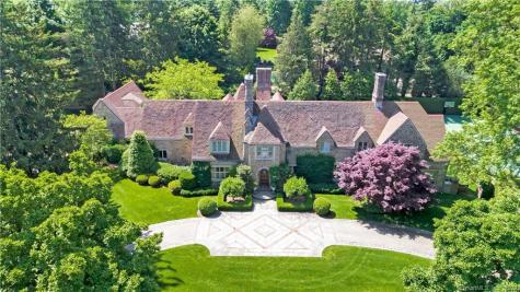 2 Broad Greenwich CT 06830