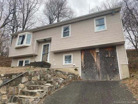 43 Fleetwood Danbury CT 06810