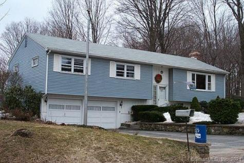 43 Orchard Plymouth CT 06786