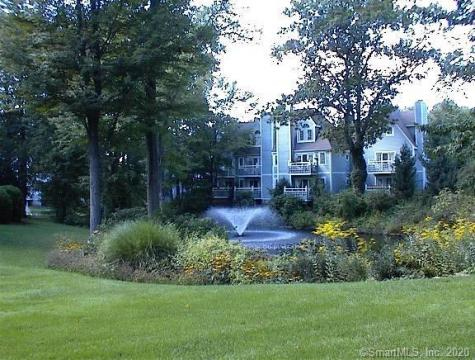 121 Old Pond Norwich CT 06360