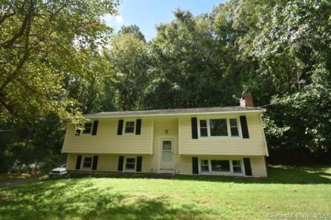 136 Perry New Milford CT 06776