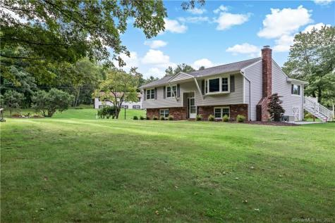 19 Cornell Road New Milford CT 06776