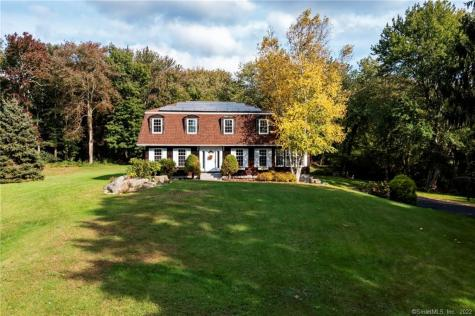 217 Shore Road Waterford CT 06385