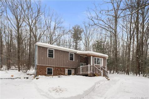 186 Florence Winchester CT 06098