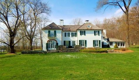 24 Emmons North Canaan CT 06018