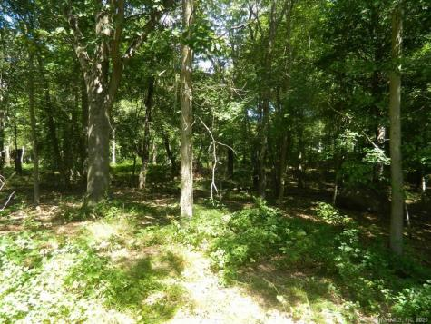 184 Shore Old Lyme CT 06371