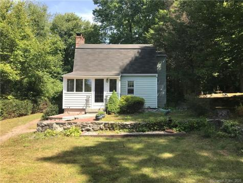 18 Dilliston Barkhamsted CT 06063